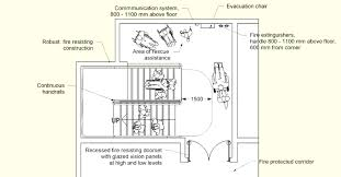 grand staircase floor plans grand staircase plan drawing design for contemporary home homelk com