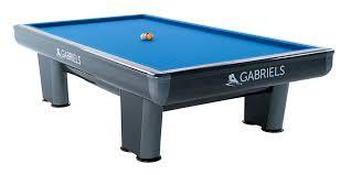 masse pool table price gabriels billiards