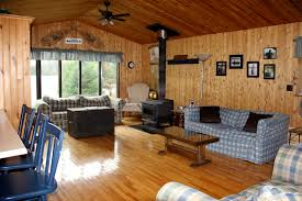 beautiful lakefront private cottage u2013 for sale u2013 cedar island lodge