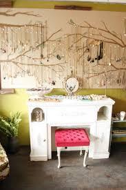 116 best salon design on a dime images on pinterest nail salons