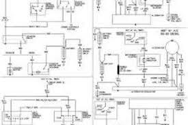 1997 ford f150 starter wiring diagram wiring diagram