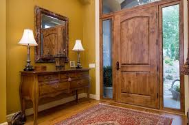 Entry Area Rugs Mirrored Buffet Fashion Other Metro Traditional Entry Image Ideas