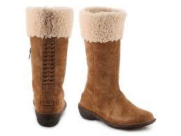 ugg womens karyn boot ugg australia karyn boot s shoes dsw