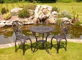 tavoli e sedie per esterno prezzi tavoli da giardino in ferro battuto tavoli e sedie