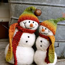 Plastic Outdoor Snowman Christmas Decorations by 50 Best Outdoor Christmas Decorations For 2017