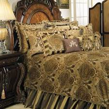 Luxury King Comforter Sets Luxury Comforter Sets Designer King Comforters And Queen