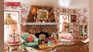 country bedroom decorating ideas 30 best country bedroom decorating ideas 2017 youtube