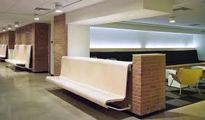 Universities For Interior Design In Usa Interior Architecture Formerly Interior Design Ut College Of