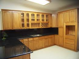 kitchen mesmerizing awesome simple kitchen cabinet design ideas