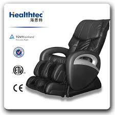 Massage Desk Chairs Office Chairs Wholesale Price Beautiful Qyqbo Com