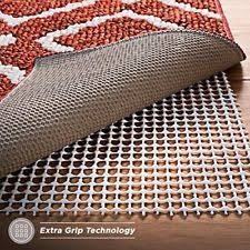 rug pads u0026 accessories ebay