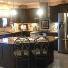 kitchen cabinet makeover ideas featured 5 kitchen cabinet makeovers