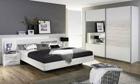 chambre a coucher moderne best chambre a coucher moderne mauve et noir photos seiunkel us