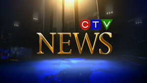 Supermarkets Open On Thanksgiving What U0027s Closed What U0027s Open On Thanksgiving Ctv Kitchener News