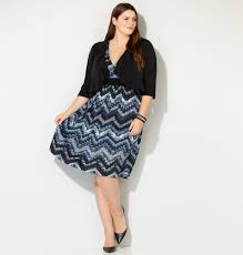 catherines plus size dresses under 20
