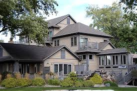 Lighthouse Lodge Cottages by Reviews Around Indy