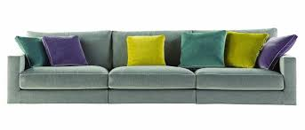 quel tissu pour canapé magnifique canapé tissu confortable a propos de quelle densité pour
