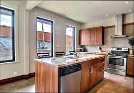 fabriquer sa cuisine en bois fabriquer une cuisine en bois affordable fabriquer ilot cuisine