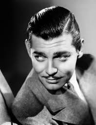 Classic Hairstyle Men by The Art Of Vintage Manliness The Vintage Haircut Swungover