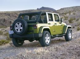 wrangler jeep 2010 2010 jeep wrangler unlimited price photos reviews u0026 features