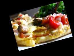 balance m馗anique cuisine 30 best nativeamer oneida images on