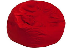 Bean Bag Armchairs For Adults Top 10 Best Bean Bag Chairs For Adults U0026 Children In 2017