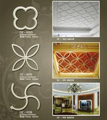 wholesale home interiors home interiors decor wholesale china wholesale home decor items