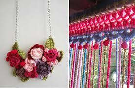 Crochet Curtain Designs Crochet Door Curtain Pattern Scifihits Com