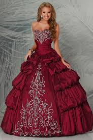 buy terrific quinceanera dresses sweetheart ball gown pick up