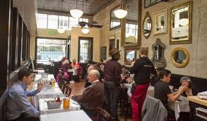 10 last minute thanksgiving restaurant options in san francisco sfgate