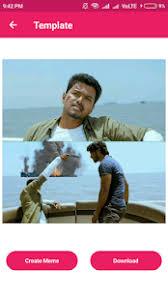 Meme Creators - memer tamil meme creator android apps on google play