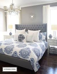 51 best bedroom design ideas images on pinterest bedroom ideas