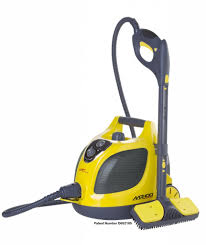 Steamer For Laminate Floors Best Floor Steam Cleaners For 2013