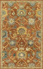 Sale On Area Rugs Rugs For Sale Pterodactyl Me