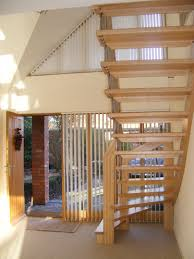 Modern Staircase Design Modern Staircase Design Coventry Timber Stair Systemstimber