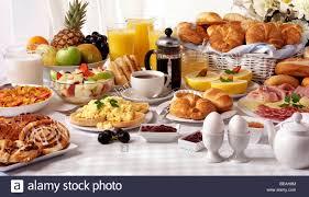 breakfast table ideas wonderful looking breakfast table ideas breakfast table