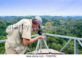 amazon black friday telescope amazon stock photos u0026 amazon stock images alamy
