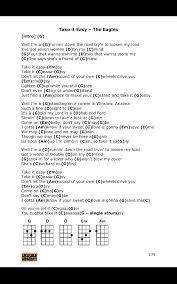 Count On Me Ukulele Songs 168 Best Ukulele Images On Ukulele Chords And