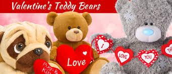 valentines teddy bears bears teddies valentines teddy bears