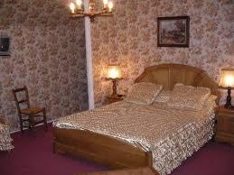 chambre d hotes manche manoir de la foulerie ancteville chambres d hôtes manche chambre d