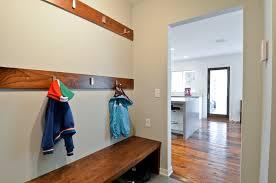 modern coat hooks modern coat hooks entry contemporary with clothes storage coat hooks