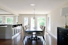 ottawa home decor stores 55 best dining room images on polanco