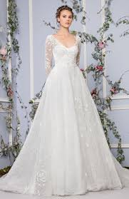 bridal 2017 tony ward