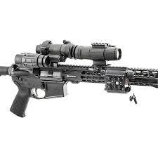 mesa gun safe burglary fire and gun safe combination lock