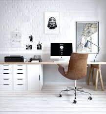 recherche bureau pas cher achat bureau design bureau sign lovely recherche d images pour