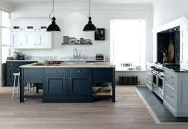 dark grey countertops with white cabinets black kitchen cabinets with grey countertops davidarner com