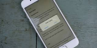 23 secret iphone tips and hacks that you didn u0027t know about