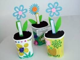 Garden Crafts For Kids - mothers day activities u0026 crafts ideas for kids family holiday