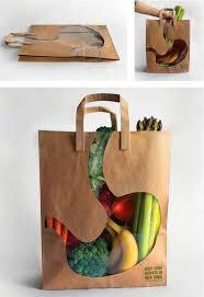 Bag Design Ideas Best 20 Shopping Bag Ideas On Pinterest Shopping Bag Design