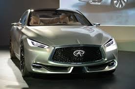nissan gtr for sale in pakistan infiniti q60 concept first look motor trend
